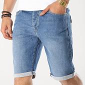 /achat-shorts-jean/tiffosi-short-jean-borris-bleu-denim-173492.html