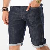 /achat-shorts-jean/tiffosi-short-jean-borris-bleu-brut-173494.html