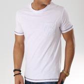 /achat-t-shirts-poche/tiffosi-tee-shirt-poche-josue-blanc-173495.html