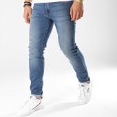 /achat-jeans/tiffosi-jean-skinny-liam-bleu-denim-173496.html