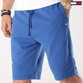 /achat-shorts-jogging/tommy-hilfiger-jeans-short-jogging-classics-6034-bleu-roi-173433.html
