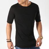 /achat-t-shirts-longs-oversize/uniplay-tee-shirt-oversize-14-noir-173400.html