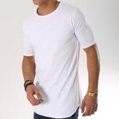 /achat-t-shirts-longs-oversize/uniplay-tee-shirt-oversize-14-blanc-173402.html
