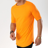 /achat-t-shirts-longs-oversize/uniplay-tee-shirt-oversize-14-orange-173404.html