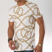 /achat-t-shirts/uniplay-tee-shirt-t573-blanc-173407.html
