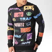 /achat-sweats-col-rond-crewneck/uniplay-sweat-crewneck-uy345-noir-173438.html