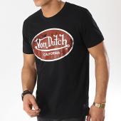 /achat-t-shirts/von-dutch-tee-shirt-aaro-noir-173420.html