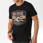 /achat-t-shirts/von-dutch-tee-shirt-gas-noir-173421.html