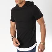 /achat-t-shirts-longs-oversize/aarhon-tee-shirt-capuche-oversize-19-017-noir-173682.html