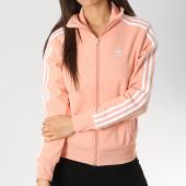 /achat-vestes/adidas-veste-zippee-femme-tt-dv2564-rose-173818.html