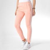 /achat-pantalons-joggings/adidas-pantalon-jogging-femme-sst-dv2593-rose-173826.html