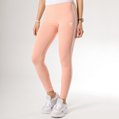 /achat-leggings/adidas-legging-femme-3-stripes-dv2617-rose-173828.html