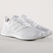 /achat-baskets-basses/adidas-baskets-runfalcon-f36211-footwear-white-grey-two-173841.html