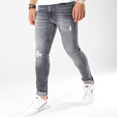 /achat-jeans/calvin-klein-jean-skinny-ckj-016-gris-anthracite-173766.html