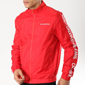 /achat-coupe-vent/calvin-klein-coupe-vent-side-logo-1446-rouge-173770.html