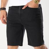 /achat-shorts-jean/calvin-klein-short-jean-icons-3057-noir-173773.html