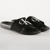 /achat-claquettes-sandales/calvin-klein-claquettes-femme-chantal-heavy-re9587-noir-173851.html