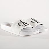 /achat-claquettes-sandales/calvin-klein-claquettes-femme-chantal-heavy-re9587-blanc-173852.html