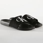 /achat-claquettes-sandales/calvin-klein-claquettes-viggo-heavy-canvas-se8535-black-173853.html