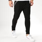/achat-jeans/classic-series-jean-regular-p19021-noir-173768.html