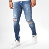 /achat-jeans/classic-series-jean-skinny-5031-bleu-denim-173788.html