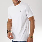 /achat-t-shirts/fred-perry-tee-shirt-ringer-m3519-blanc-173644.html