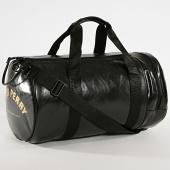 /achat-sacs-sacoches/fred-perry-sac-gym-bag-l3330-noir-173664.html