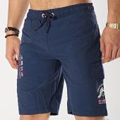 /achat-maillots-de-bain/geographical-norway-short-de-bain-patchs-brodes-quaractere-bleu-marine-173620.html