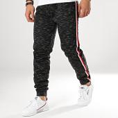 /achat-pantalons-joggings/geographical-norway-pantalon-jogging-avec-bandes-mabio-noir-chine-173646.html