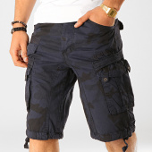 /achat-shorts-cargo/geographical-norway-short-cargo-panoramique-bleu-marine-camouflage-173707.html