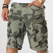/achat-shorts-cargo/geographical-norway-short-cargo-panoramique-gris-camouflage-173710.html