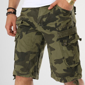/achat-shorts-cargo/geographical-norway-short-cargo-panoramique-vert-kaki-camouflage-173711.html