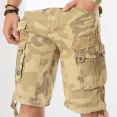 /achat-shorts-cargo/geographical-norway-short-cargo-panoramique-beige-camouflage-173713.html