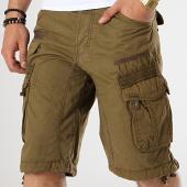 /achat-shorts-cargo/geographical-norway-short-cargo-panoramique-beige-kaki-173723.html