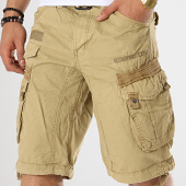 /achat-shorts-cargo/geographical-norway-short-cargo-panoramique-beige-173725.html