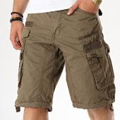 /achat-shorts-cargo/geographical-norway-short-cargo-panoramique-basic-marron-173729.html