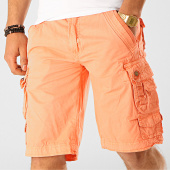 /achat-shorts-cargo/geographical-norway-short-cargo-paradize-rose-saumon-173763.html
