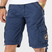 /achat-shorts-cargo/geographical-norway-short-cargo-pantheon-bleu-marine-173776.html