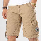 /achat-shorts-cargo/geographical-norway-short-cargo-pantheon-beige-173777.html