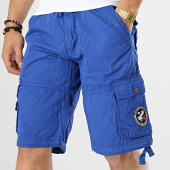 /achat-shorts-cargo/geographical-norway-short-cargo-pantheon-bleu-roi-173780.html