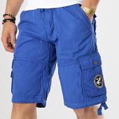 /achat-shorts-cargo/geographical-norway-short-cargo-pantheon-bleu-roi-173780.html
