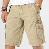 /achat-shorts-cargo/geographical-norway-short-cargo-pouvoir-beige-173801.html