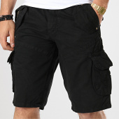/achat-shorts-cargo/geographical-norway-short-cargo-pouvoir-noir-173808.html
