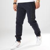 /achat-pantalons-joggings/geographical-norway-pantalon-jogging-mantaga-bleu-marine-chine-173814.html