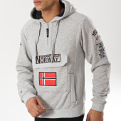 /achat-sweats-capuche/geographical-norway-sweat-capuche-gymclass-gris-chine-173848.html