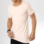 /achat-t-shirts-longs-oversize/ikao-tee-shirt-oversize-f439-rose-173726.html