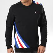 /achat-sweats-col-rond-crewneck/le-coq-sportif-sweat-crewneck-tricolore-n9-1911459-noir-173735.html