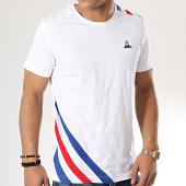 /achat-t-shirts/le-coq-sportif-tee-shirt-tricolore-n10-1911363-blanc-173745.html