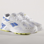 /achat-baskets-basses/reebok-baskets-aztrek-dv3900-white-cold-grey-cobalt-lime-173831.html