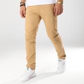 /achat-chinos/terance-kole-pantalon-chino-2901-beige-173619.html